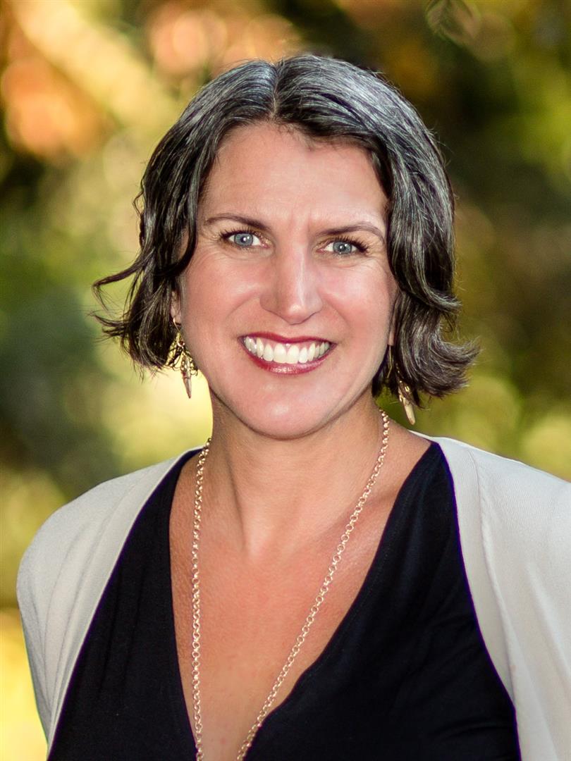 Heidi Venable