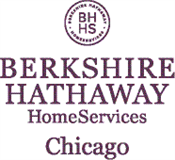 Berkshire Hathaway HomeServices Chicago - Elmhurst