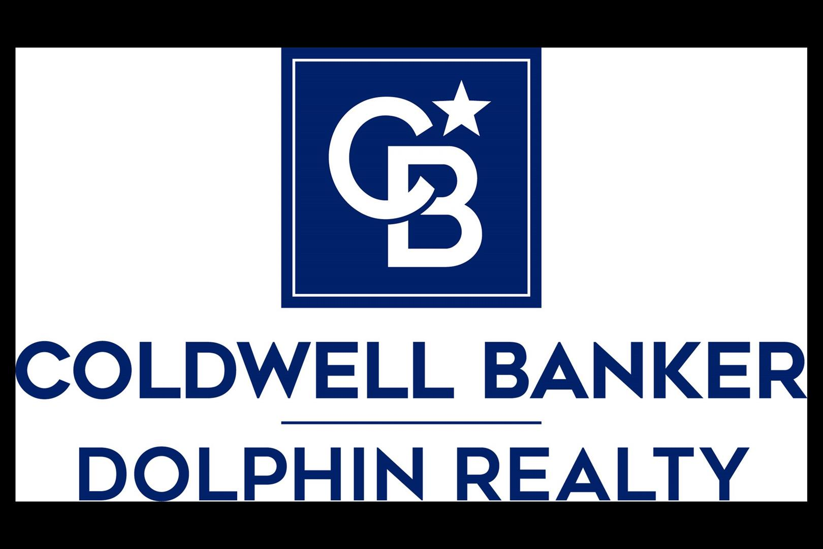 COLDWELL BANKER Dolphin Realty