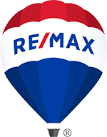 Remax Lakefront Realty, Inc.