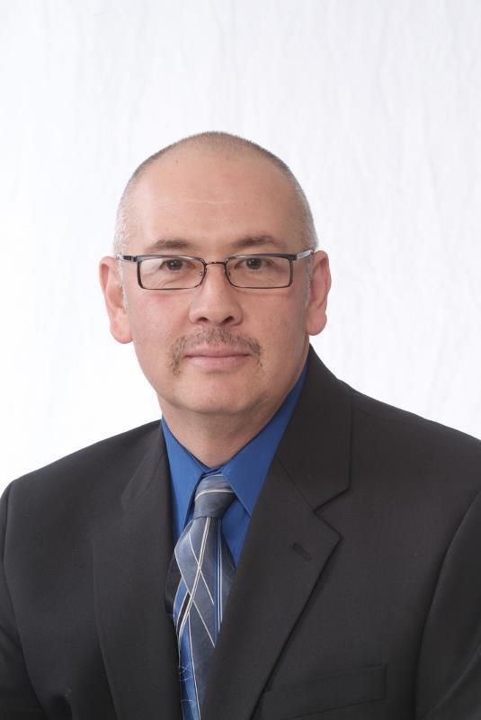 Gary Gonzalez