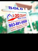 I-20 Team Real Estate