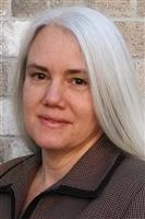Cathy Wilkinson