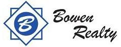 Bowen Realty, Inc./Wellington