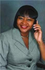 Eileen Daniels