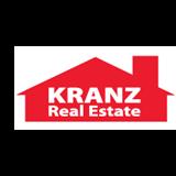 Steve Kranz