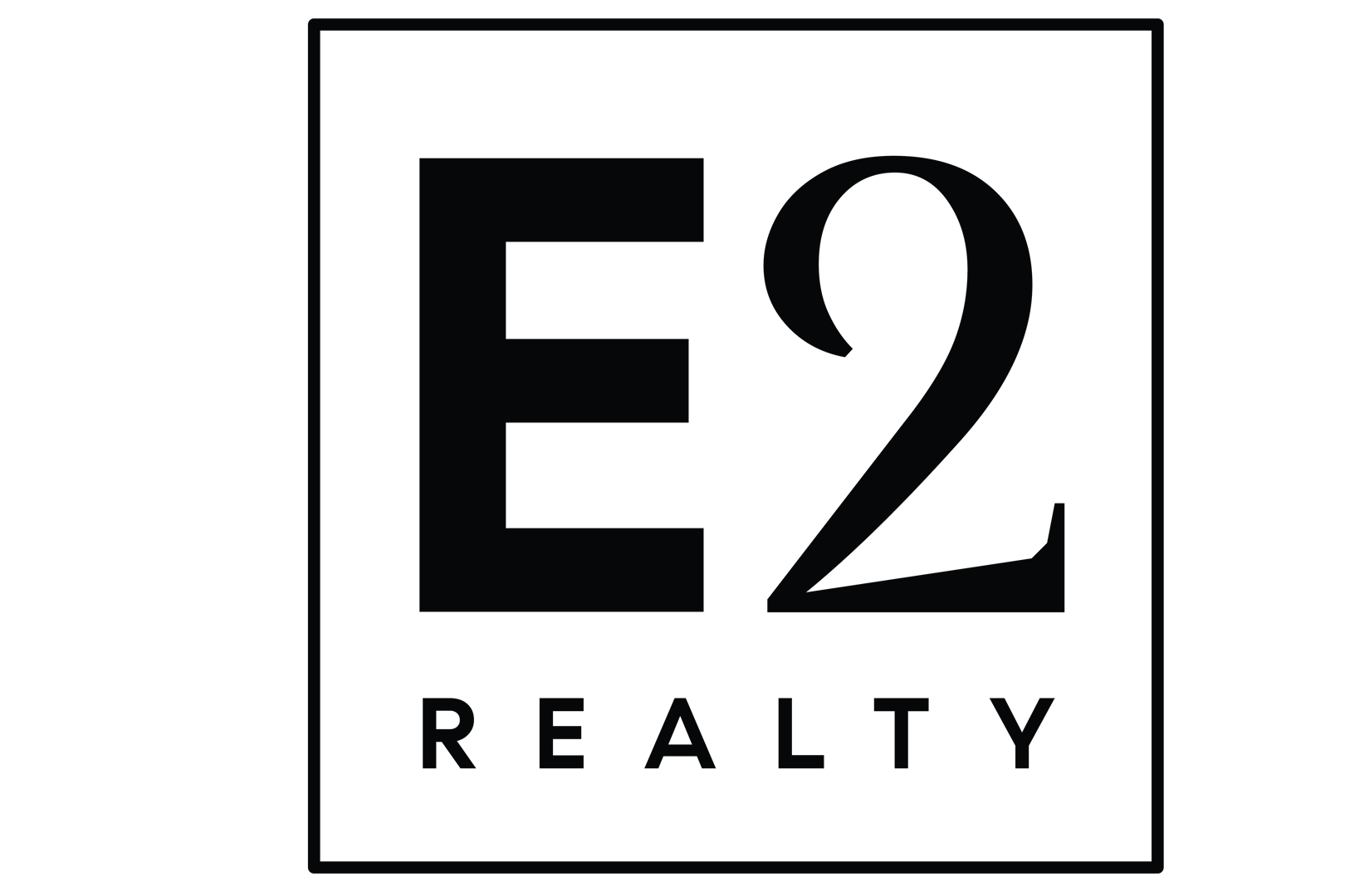E2 Realty | Compass
