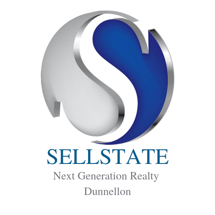 SELLSTATE Next Generation Realty   Dunnellon Office