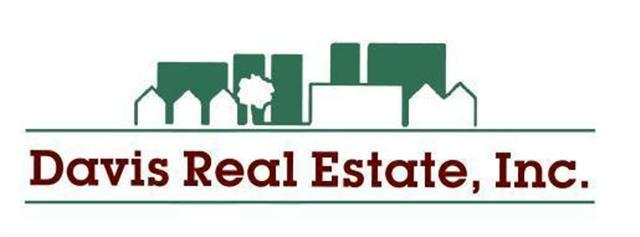 Davis Real Estate, Inc.