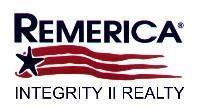 Remerica Integrity II
