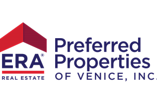 ERA Preferred Properties of Venice, Inc.
