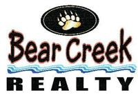 Bear Creek Realty