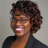 Tanisha Bowen