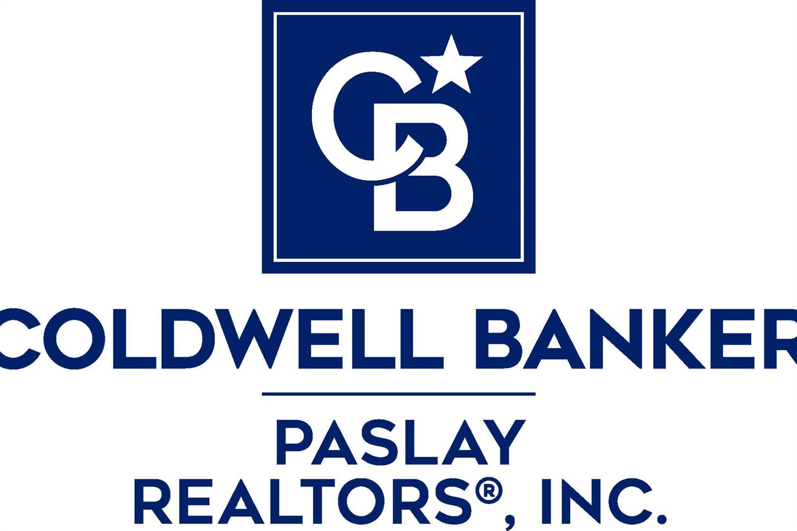 Coldwell Banker Paslay, Realtors Inc.