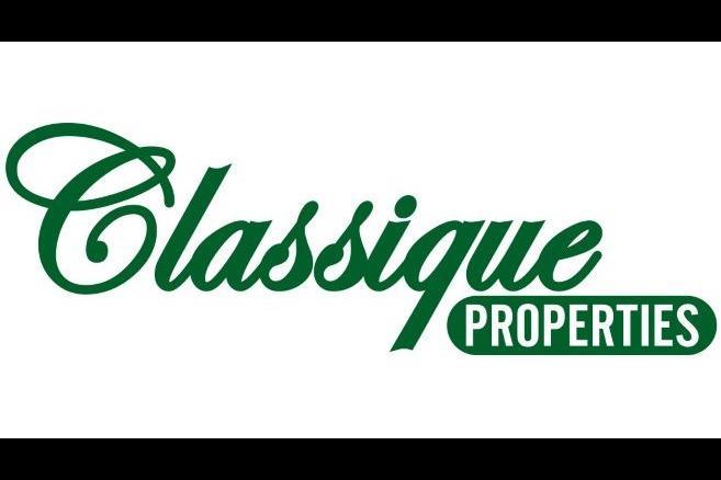Classique Properties
