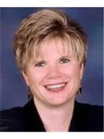 Kathy Bucholz