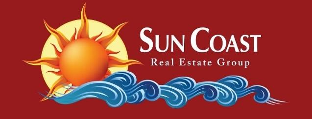 SunCoast Real Estate Group