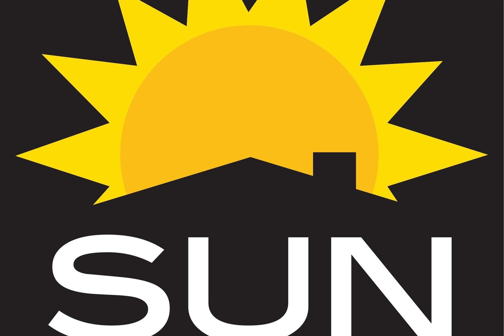 SUN REAL ESTATE