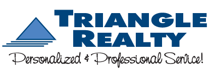 Triangle Realty