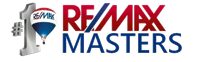 RE/MAX MASTERS REALTY