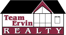 Team Ervin Realty