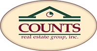 Counts Real Estate Group Inc