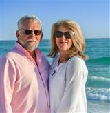 Darrell And Angela Turner