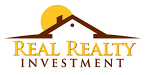 Real Realty Investment