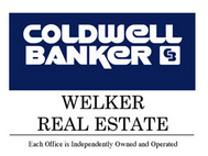 Coldwell Banker - Welker Real Estate