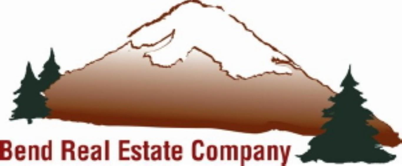 Bend Real Estate Company