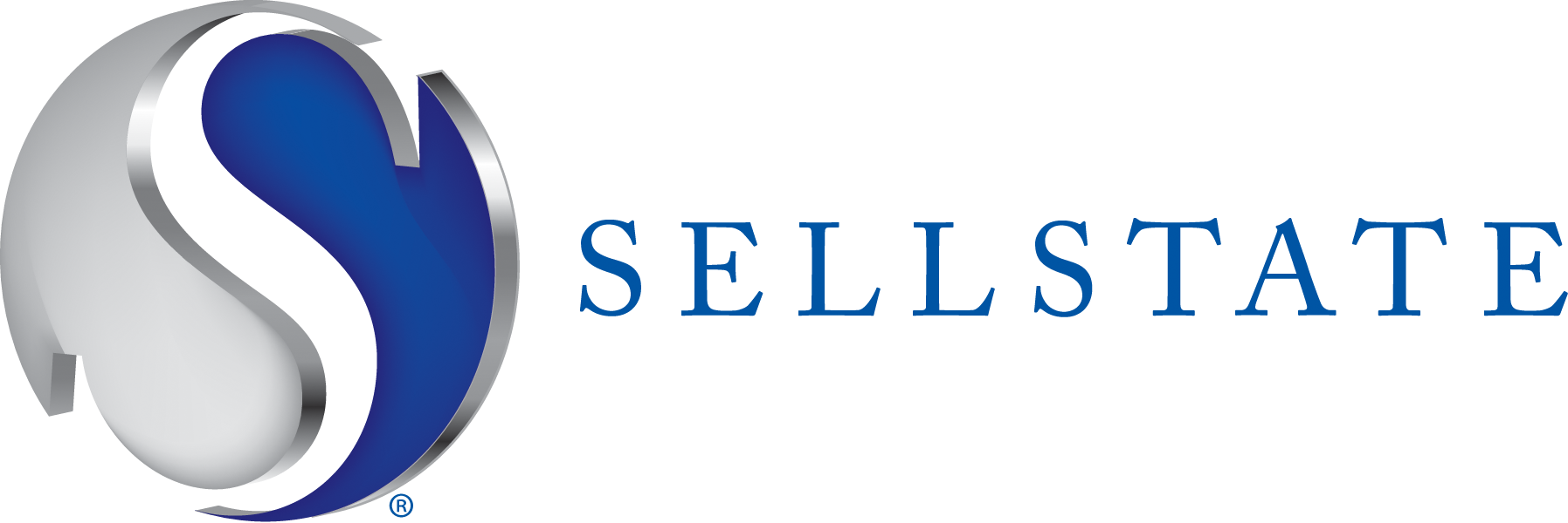 Sellstate Partners Realty