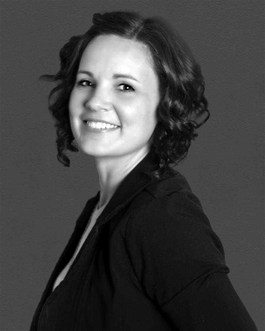 Diana Bunderson