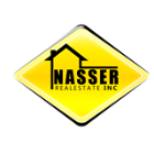 Nasser Real Estate