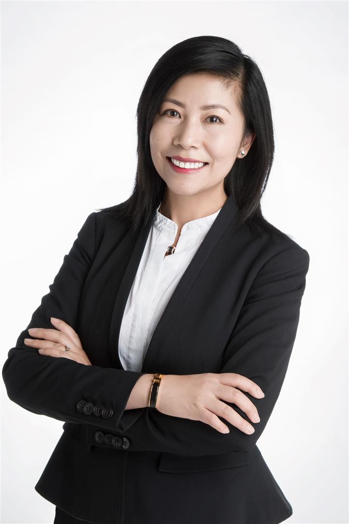 Lena Xu Personal Real Estate Corporation