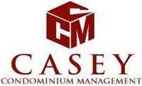 Casey Condominium Management