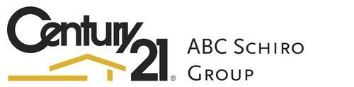 CENTURY 21 ABC Schiro Group, Inc.