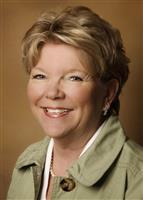 Monica Baxter