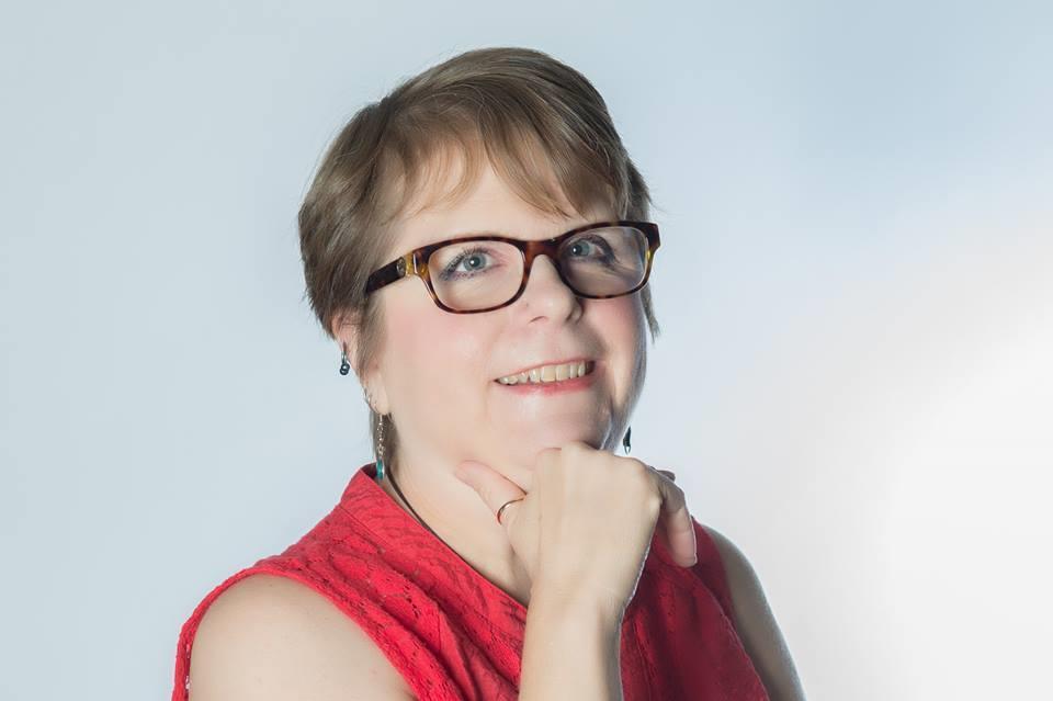 Barbara Breuer