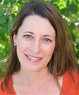 Jennifer Hoskins