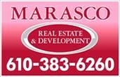 Marasco Real Estate & Development