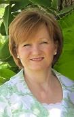 Kathleen Tarrago