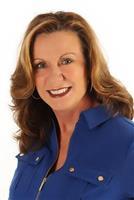 Lisa Zucker