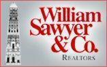 William Sawyer & Company