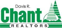 Davis R Chant Realtors