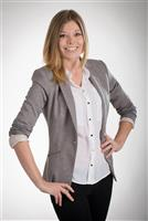 Melissa Vike Personal Real Estate Corporation