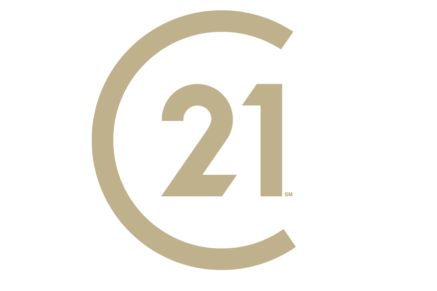 CENTURY 21 Whitney Agency Inc.