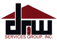 DRW Services Group, inc.