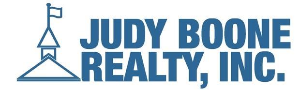 Judy Boone Realty Inc.