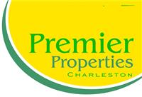 Premier Properties of Charleston