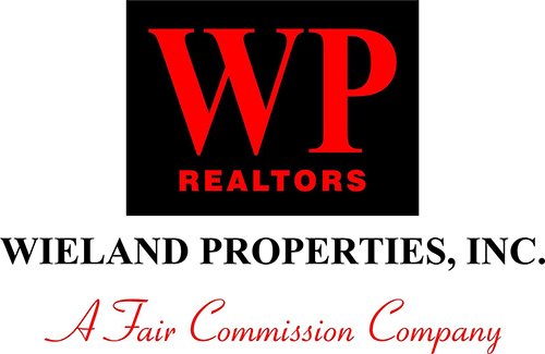 Wieland Properties, Inc